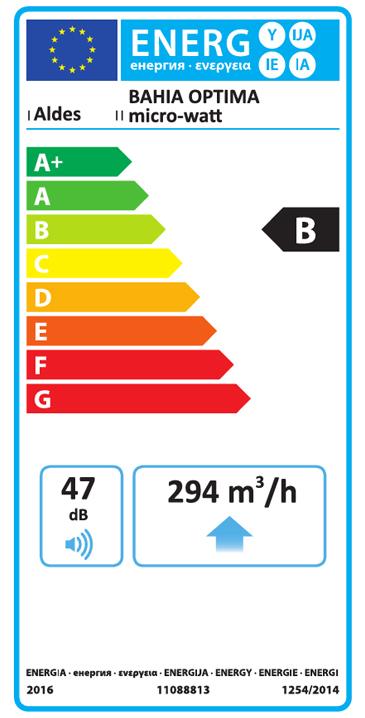 aldes-etiqueta-energetica-unidades-de-ventilacion-unidireccionales