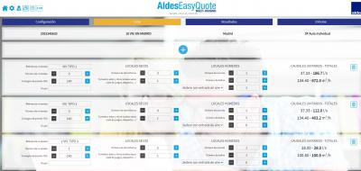aldes-easy-quote-datos-locales