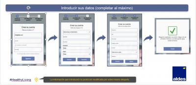 aldes-selector-quote-interfaz-datos
