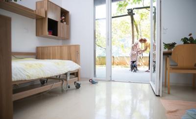 salud-calidad-aire-interior-residencia-ancianos