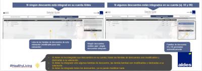aldes-selector-quote-interfaz-tabla-descuentos