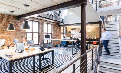 oficinas-calidad-aire-interior-espacio-trabajo