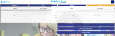 aldes-easy-quote-detalles-clientes