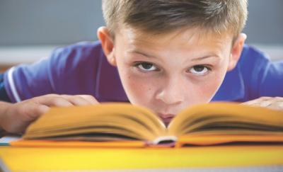 covid-aire-interior-colegios