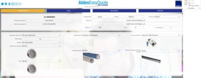 aldes-easy-quote-pagina-inicio