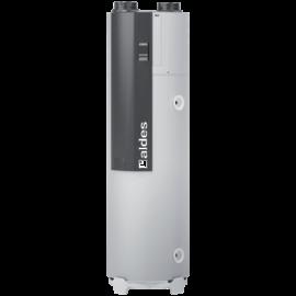 B200-T.Flow® Hygro+