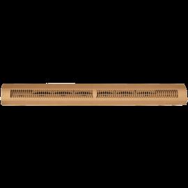 EA Módulo 45 m3/h - Roble claro 36 dB