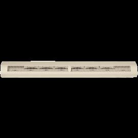 EA Módulo 45 m3/h - Marfil 36 dB