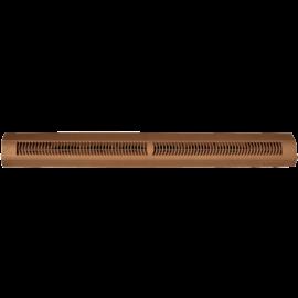EA Módulo 45 m3/h - Roble 36 dB