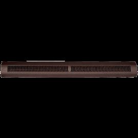 EA Módulo 30 m3/h - Marrón 36 dB