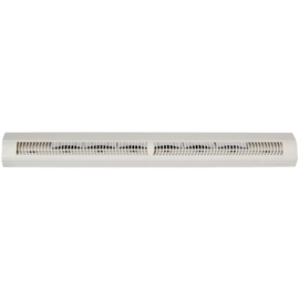 EA Módulo 30 m3/h - Blanco 36 dB