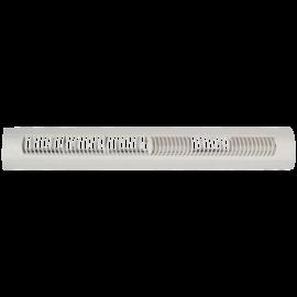 MINI EA Módulo 30 m3/h - Blanco 37 dB