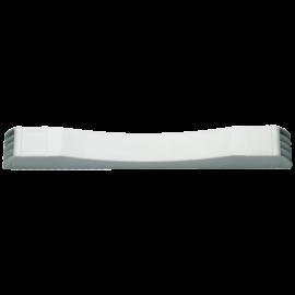 ELLIA - 30 m3/h 41 dB - Blanco
