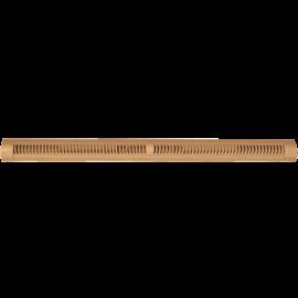 EMMA - 22/30/45 m3/h 33 dB - Roble claro