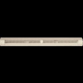 Mini EMMA - 15/22/30 m3/h 33 dB - Marfil