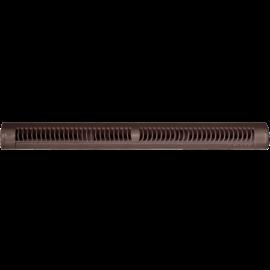 Mini EMMA - 15/22/30 m3/h 33 dB - Marrón