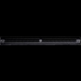 Mini EMMA - 15/22/30 m3/h 33 dB - Negro