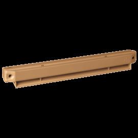 Viserilla acústica estándar para EHL, EA, EHB² - Roble claro