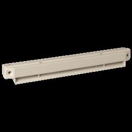 Viserilla acústica estándar para EHL, EA, EHB² - Marfil