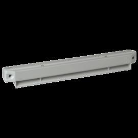 Viserilla acústica carpintería para EHL, EA, EHB² - Aluminio