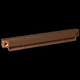 Viserilla acústica estándar para EHL, EA, EHB² - Roble