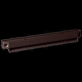 Viserilla acústica estándar para EHL, EA, EHB² - Marrón