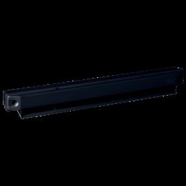 Viserilla acústica estándar para EHL, EA, EHB² - Negro