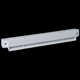 Viserilla acústica carpintería para EHL, EA, EHB² - Blanco