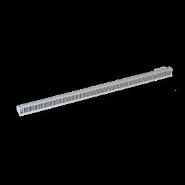 Viserilla carpintería antilluvia APP - Blanco