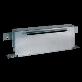 Kit MHF Acústico + MEA 45 mm