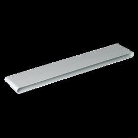 Alargador TM de 20 a 30 mm - Blanco