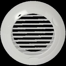 BIP Ø80 mm - Blanco