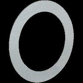 Arandela de bloqueo Ø125 mm