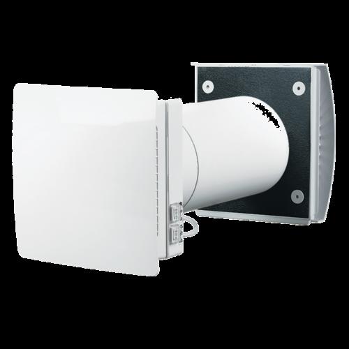 Nano Air® 50