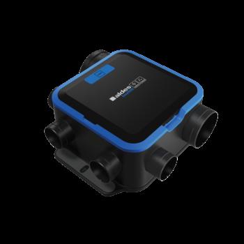 EasyHOME HYGRO COMPACT Premium SPower