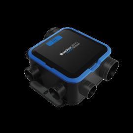 Grupo EasyHOME Hygro COMPACT PREMIUM MW