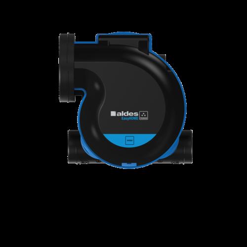 EasyHOME HYGRO Premium SPower