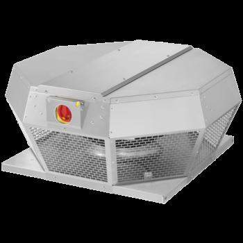 TAHA® micro-watt