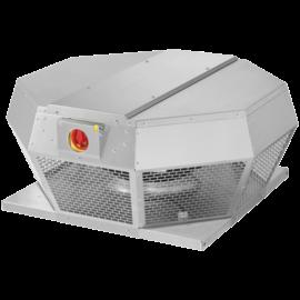 TAHA® micro-watt M 220