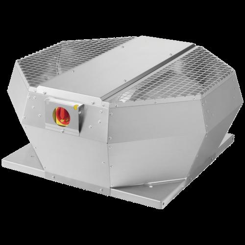 TAVA® micro-watt