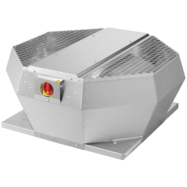 TAVA® 190 M micro-watt