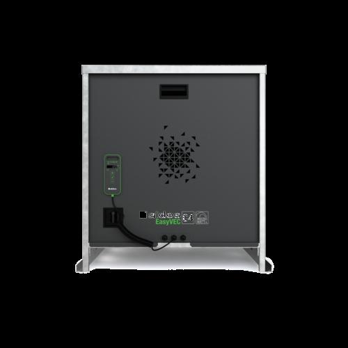 EasyVEC® C4 micro-watt 4000 a 12000