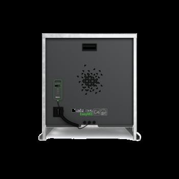 EasyVEC® C4 micro-watt + 4000 a 12000