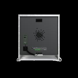 EasyVEC® C4 micro-watt 5000 IPcon elección de opciones