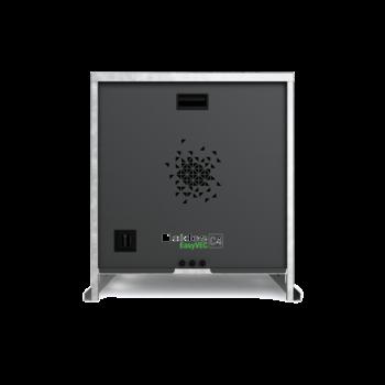 EasyVEC® C4 Standard 4000 a 12000