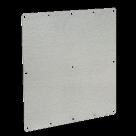 Tapa EasyVEC® T7 Ø630 mm