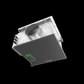 EasyVEC® Compact micro-watt + 300 IPcon elección de opciones