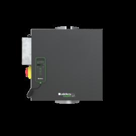 EasyVEC Compact 3000 micro-watt + IP