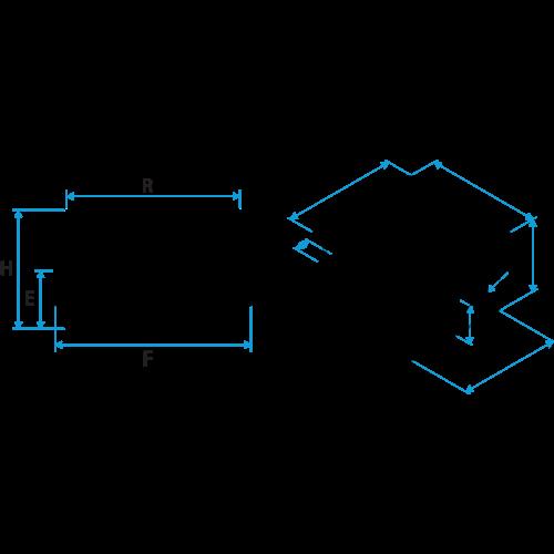 EasyVEC® Compact Standard