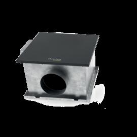 EasyVEC® Compact Standard 300 con elección de opciones